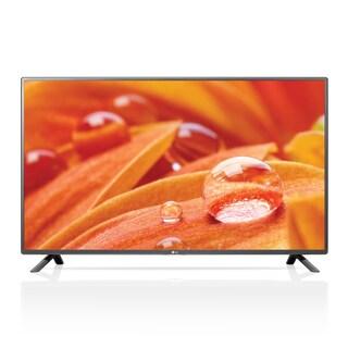 LG 42LF5600 42-inch 1080p 60Hz LED HDTV