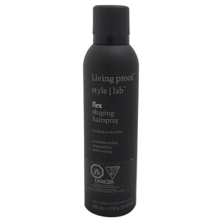 Living Proof Flex 7.5-ounce Shaping Hairspray