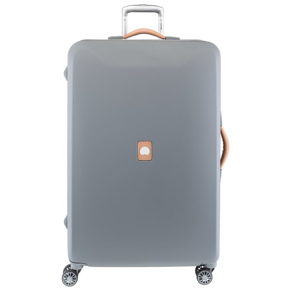 Delsey Honore 27.5-inch Hardside Spinner Trolley Suitcase