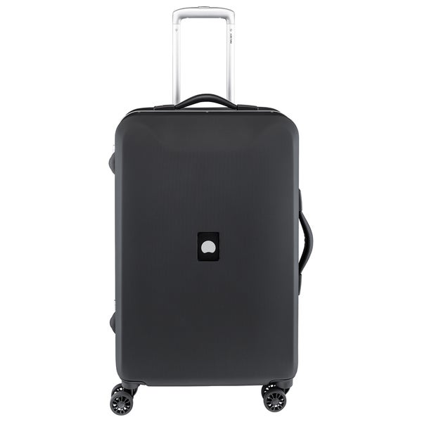 Delsey Honore 23.5-inch Hardside Spinner Trolley Suitcase