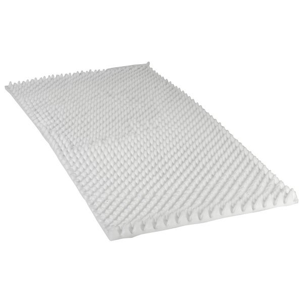 Mason Medical Convoluted Foam Pad