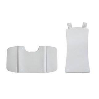 Drive Medical Bellavita Comfort Cover