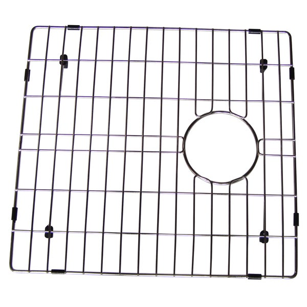 Bottom Grid for MAGRA3219BL for Big Bowl