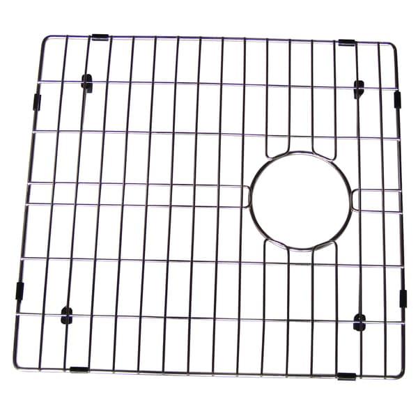 Bottom Grid for MAGRA3219BL for Big Bowl
