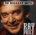 Ray Price - 16 Biggest Hits