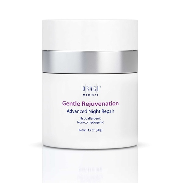 Obagi Gentle Rejuvenation 1.7-ounce Advanced Night Repair