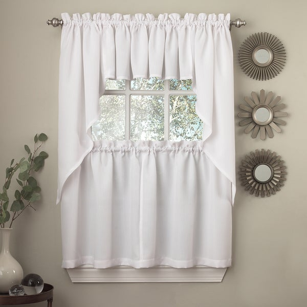 Duck Egg Blue Bedroom Curtains Country Style Curtains and V