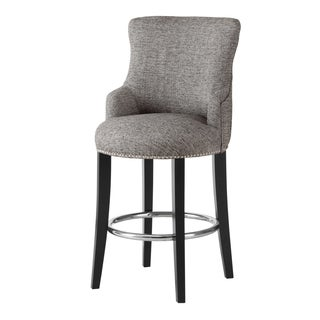 Madison Park Evan Counter Stool