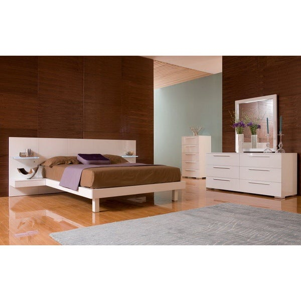 tuscany 5pc queen size bedroom set 17172242 overstock