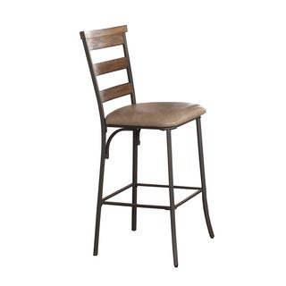Avery Barstool (Set of 4)