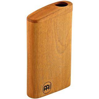 Meinl Percussion DDG-BOX Compact Travel Didgeridoo