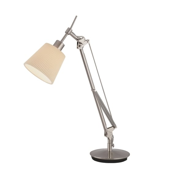 Lite Source Ricci Desk Lamps