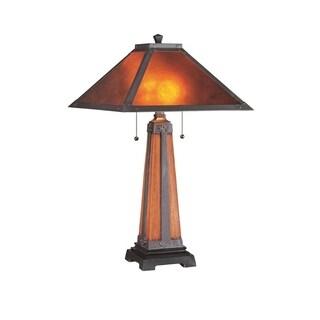 Lite Source Micah Table Lamp