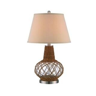 Lite Source Kesler Table Lamp