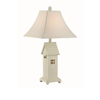 Lite Source Lodge Table Lamp