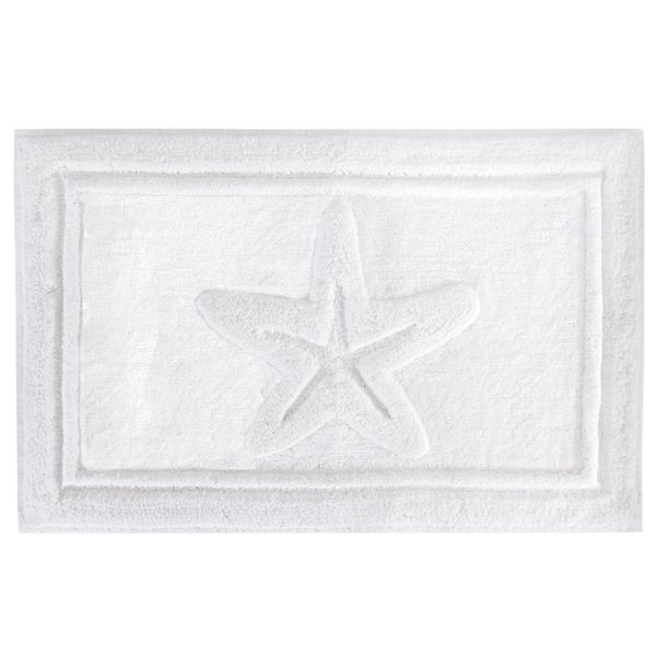 Lamont Home Seaspray Bath Rug