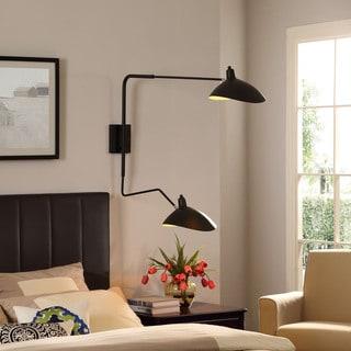View Wall Lamp