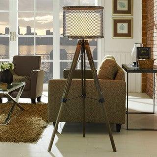 Fortune Floor Lamp