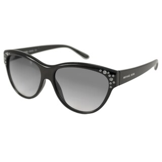 Michael Kors Women's M3646S Cat-Eye Sunglasses