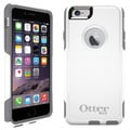 Brand NEW OtterBox Commuter Series Case for iPhone 6 (4.7