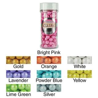 Sixlets (R) Candy Shaker Jar 4.5oz