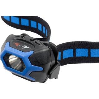 Inova STS Headlamp