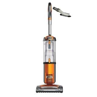 Shark NV484 Rocket Professional Vacuum with Dusting Brush (Refurbished)