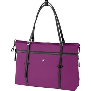 Victorinox Victoria Sage Carry On 15.6-inch Laptop Tote Bag