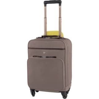 Victorinox Victoria Brilliance Rolling Carry On 15.6-inch Laptop Case