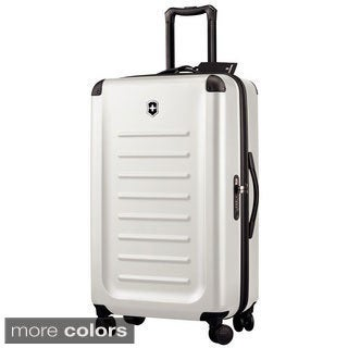 Victorinox Spectra 2.0 29-inch Hardside Spinner Upright Suitcase