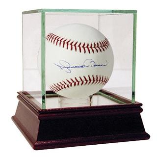 Mariano Rivera MLB Baseball