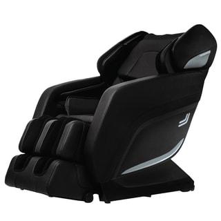 APEX AP-3D Pro Regal