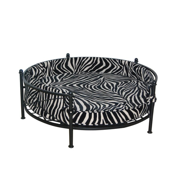 Melbourne Italian Faux Leather Designer Cheap Bed besides Contemporary Twotoned Leather Loveseat P 580 moreover Kartell Rifly Gold Suspension further Top 3 Reasons To Buy Sleeper Sofas additionally Modern Grey Or Orange Fabric Sofa Sleeper Hardwood Frame P 3421. on designer sofa beds sale