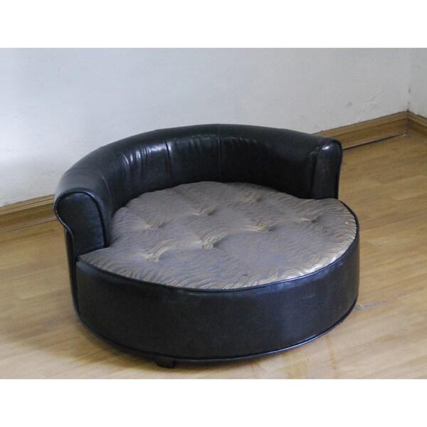 HomePop Pet Bed Couch 15154417
