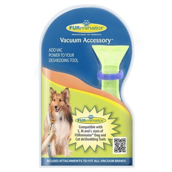 Furminator Vacuum Accessory 15154425