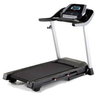 ProForm 520 ZN Treadmill