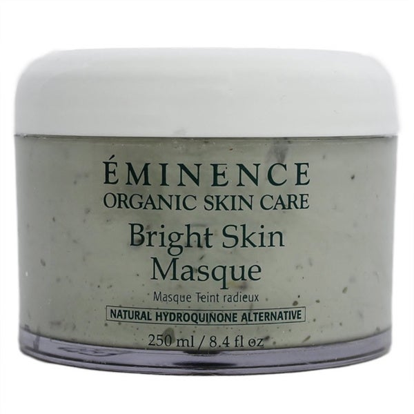 Eminence Bright Skin 8.4-ounce Masque