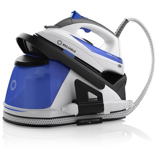 Reliable Senza 200DS 2-in-1 Dual Ironing Station