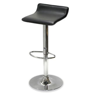 Sigma Contemporary Adjustable Barstool