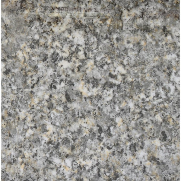 Brand Surfaces Professional Grade Surface Covering, Polished Granite ...