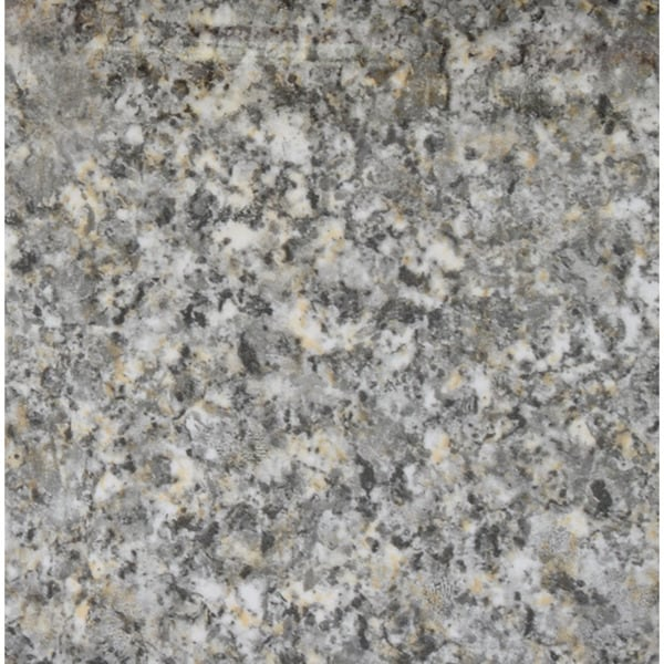 Grades Of Granite Countertops : Brand Surfaces Professional Grade Surface Covering, Polished Granite ...