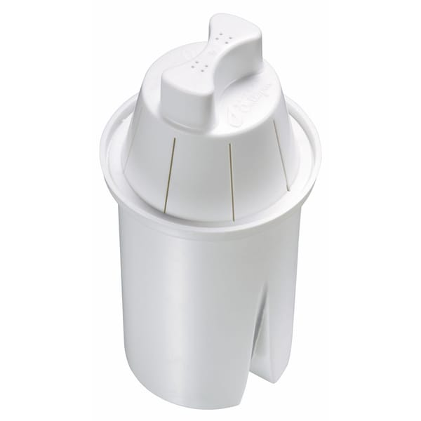 PR-1 Culligan Water Filter Pitcher Replacement Cartridge 15157636
