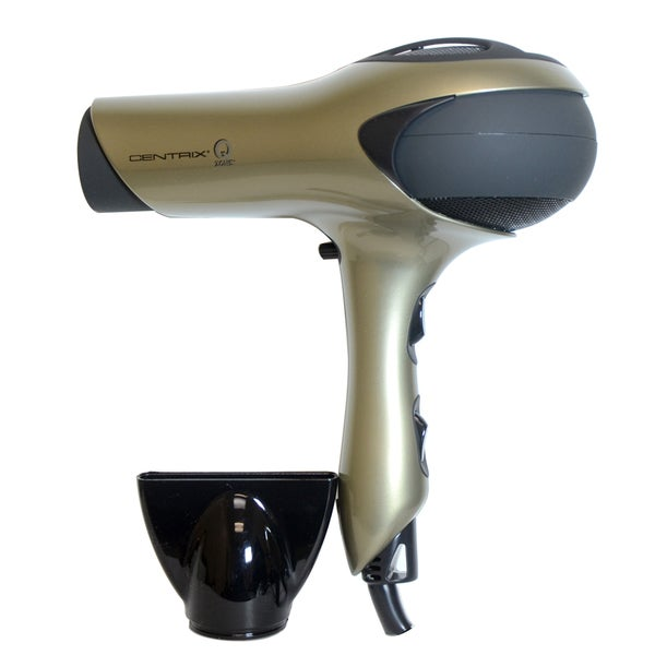 Cricket Q-Zone Hair Dryer
