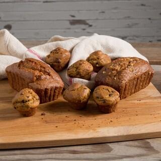 Good Food Gluten Free Favorites Sampler (Pack of 3)