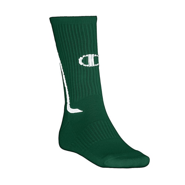 Champion All Sports Crew Sock