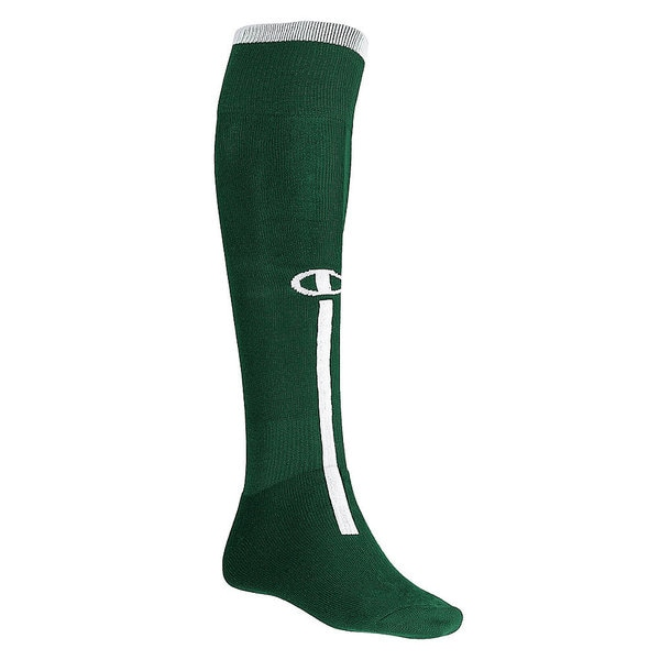 Champion Soccer Sock
