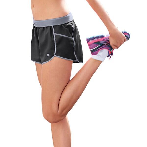 Champion Women's Sport Short 4 15158062