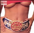 Ween - Chocolate and Cheese (Parental Advisory)