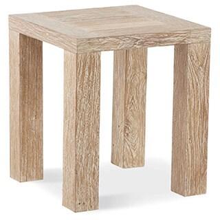Art Van Reims End Table