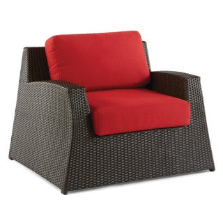Art Van Soho Lounge Chair